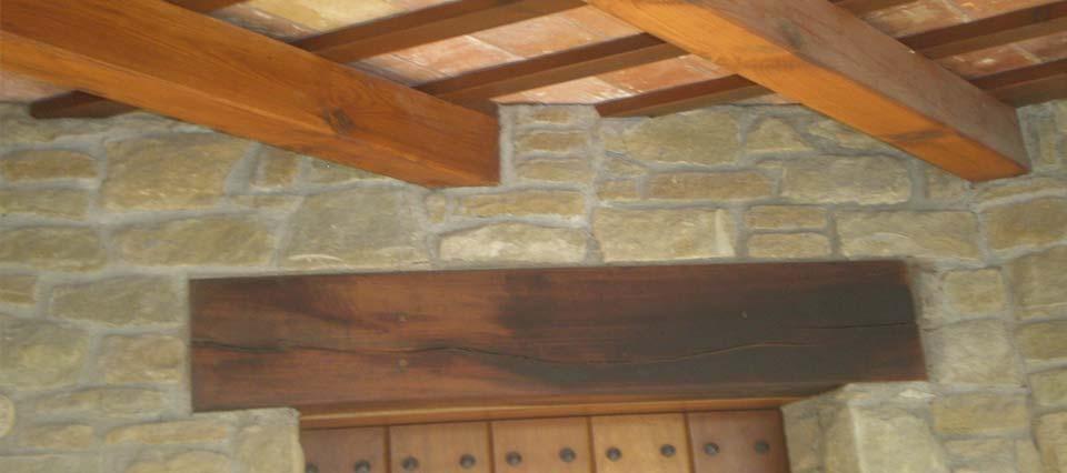 Ventanas de madera r sticas f brica de ventanas de madera for Ventanas de madera rusticas precio